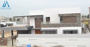 home architect design in pakistan guide different construction grades and cost to build home in