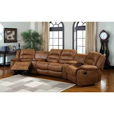 sectional sofa design wonderful curved sectional sofa with