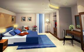 villas interiors abu dhabi dubai mussafah international city