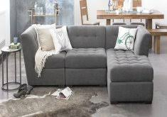 beautiful sectionals and sofas best 25 rustic sectional sofas