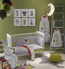 chambre b b neuf deco chambre bebe neuf visuel 8