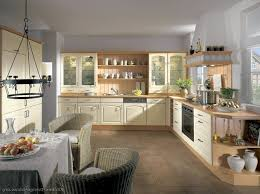 Cottage Style Kitchen Design Kitchen Cottage Kitchen Design Kitchen Cabinets Traditional