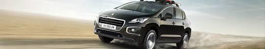 Hire Cars Port Macquarie V I P Premier Customer Care John Patrick Prestige Cars