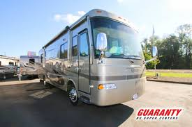 guaranty rv search