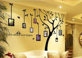 35 family tree wall ideas page 3 listinspired inside family