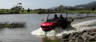 gibbs amphibious truck gibbs sports amphibians