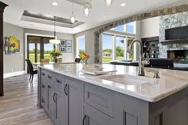 how to clean soiled kitchen cabinets cleaning this kitchen item might not be helping health