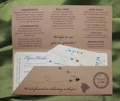 wedding invitations island royal blue green island sunset hawaiian map antique