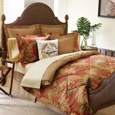 Palm Tree Bedroom Furniture by Tommy Bahama Bedroom Furniture Tommy Bahama Bedroom Furniture