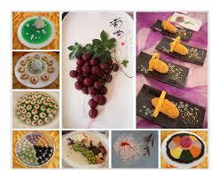 cuisine as รสชาต ของมณฑลซานตง นว ตกรรมอาหารทำให ผ ชมปากน ำ อาหารจ น อาหาร