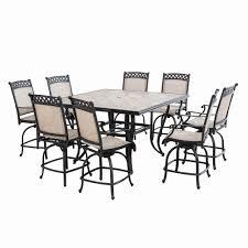 picture 19 of 30 bjs patio furniture best of berkley jensen milan