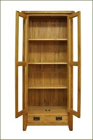 large dvd storage cabinet with doors best cabinet decoration