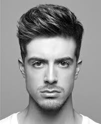 most popular boys hairstyle mens hairstyles top nice haircuts for men fd good male redheads