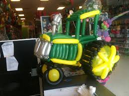 99 best john deere party images on pinterest birthday party