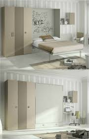 Conforama Lit Superpose by Conforama Lit Escamotable Best Elegant Chambre Garcon Complete
