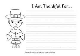 thanksgiving worksheets happy thanksgiving