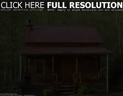 small cabin plans free 100 blueprints for cabins amazing 10