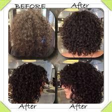 diva curl hairstyling techniques hair에 관한 43개의 최상의 pinterest 이미지