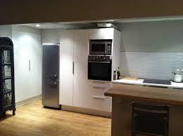 installateur cuisine installateur cuisine ikea boulogne billancourt 92