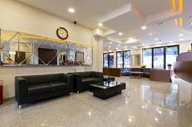 commercial u0026 office interior design projects in atlanta ga