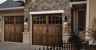 garage door key lock door pleasing door replacement cost singapore gorgeous garage