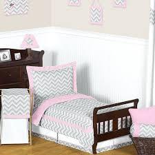 Comforter Set Uk Toddler Quilt Sets Quilts Toddler Bed Duvet Covers Uk Disney