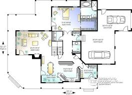 2 master suite house plans two bedroom home plans lidovacationrentals com