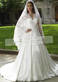 wedding dresses winter plus size lady wedding dresses