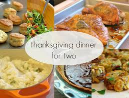 Whole Foods Thanksgiving Catering 2014 Best 25 Thanksgiving Dinner For Two Ideas On Pinterest