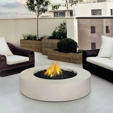 fire pit gallery fire pit coffee table suzannawinter com