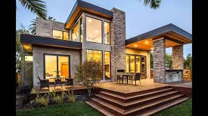 Top Fantastic Home Architecture Styles 2015 for Your Home Design