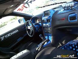 nissan r34 interior all hks 800hp bnr34 v spec ii gt r register nissan skyline and