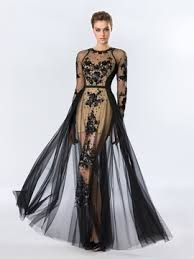 evening dress cheap vintage style evening dresses gowns online ericdress