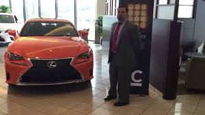 prestige lexus yelp interior and exterior car for review simple car review both