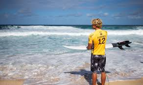 beach jeep surf the billabong pipe masters in photos world surf league