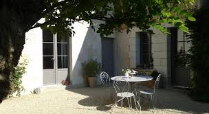 chambre d hote rue best price on chambres d hôtes rue du poids in bourgueil reviews