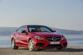 2013 mercedes coupe 2013 mercedes e class coupe review top speed