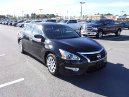 nissan altima 2 door sport 2015 used nissan altima 2 5 s power seat u0026 bluetooth at landers