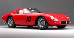 ferrari talacrest the unbelievable vintage car of ferrari 250