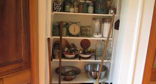 kitchen pantry ideas for small spaces kitchen elegant small kitchen pantry ideas hd amazing small