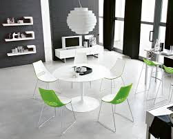 Calligaris Jam Dining Chair Jam Cb 1030 Metal Dining Chair Sled Base Two Colour Shell By