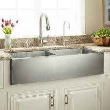Drop In Farmhouse Kitchen Sinks Drop In Farmhouse Kitchen Sinks Ideas Beautiful White Apron