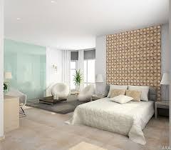 Bedroom Tile Designs Ceramic Tile In The Master Bedroom Suite 4664 Decoration