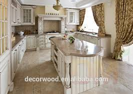 Luxury Kitchen Cabinets Manufacturers Luxury Kitchen Furniture Luxury Kitchen Furniture Suppliers And