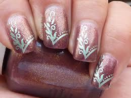 nail art new image collections nail art designs