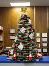 december display ideas republican valley library system