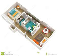 home design 3d free interesting home design d online on x create