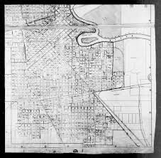 Wylie Tx Map 1940 Census Texas Enumeration District Maps Perry Castañeda Map