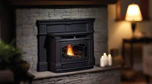 Best Wood Fireplace Insert Review by Products Regency Fireplace Products Gas Fireplaces Wood