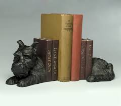 Dragon Bookends Famous Cute Bookends Making Cd Box Cute Bookends U2013 Home Design